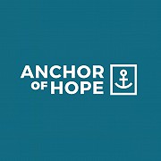 Complete Water in Waldo, Wisconsin supports Anchor of Hope