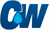 Complete Water Logo